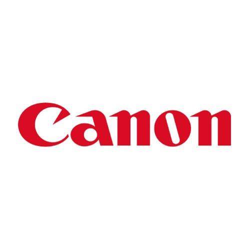 Home 8 canon merk logo