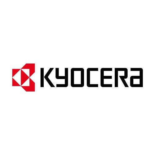 Home 5 kyocera merk logo